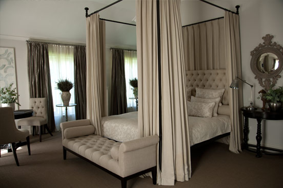 4 Post Bed Curtains fittexpert « curtain tracks and blind fitter in london