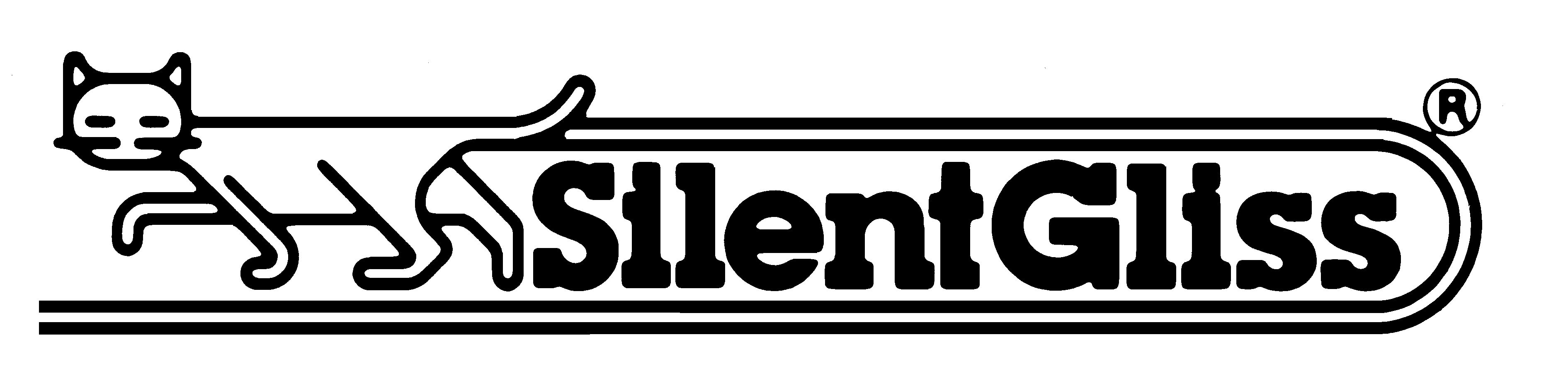 Image result for Silent gliss